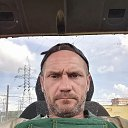 Фото Евгений, Тула, 36 лет - добавлено 4 августа 2020
