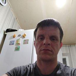 Евгений, 33 года, Заинск