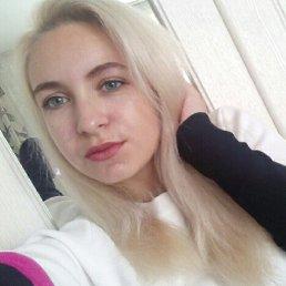 Дарина, Калининград, 19 лет