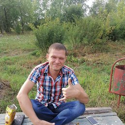 Василий, 30 лет, Буланаш