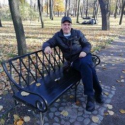 Олег, 49 лет, Пушкин