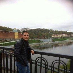 Артур, 25 лет, Прокопьевск