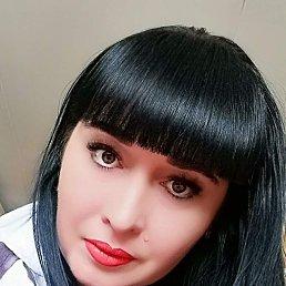 Евгения, 39 лет, Рязань