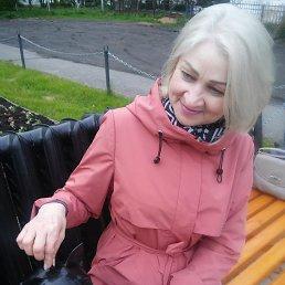 Фото Валентина, Великий Устюг, 55 лет - добавлено 22 июня 2020