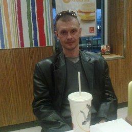 Константин, 43 года, Херсон
