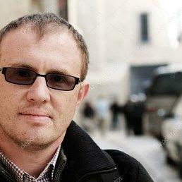 Андрей, 38 лет, Новокузнецк