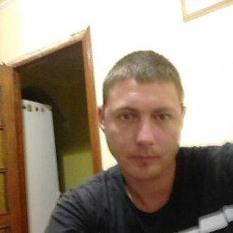 Ваня, 34 года, Львов