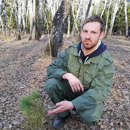 Павел, 27 лет, Омск
