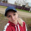 Фото Наталья, Кемерово, 30 лет - добавлено 16 мая 2020 в альбом «Мои фотографии»