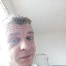 Ростислав, 36 лет, Кимры