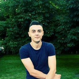 Антон, 29 лет, Новая Каховка