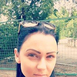 Алла, 28 лет, Новороссийск