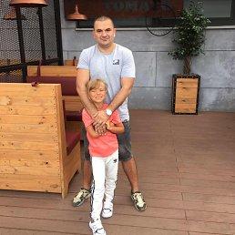 Михаил, 40 лет, Донской