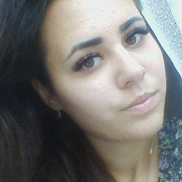 Дарья, Белгород, 27 лет