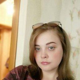 Natalia, Йошкар-Ола, 32 года