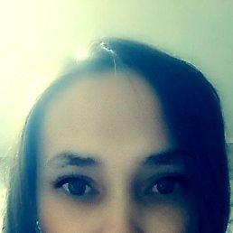 Анастасия, 29 лет, Курск