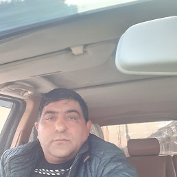 Ivan, 31 год, Махачкала