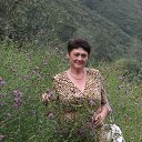 Фото Татьяна, Бийск, 57 лет - добавлено 22 мая 2020
