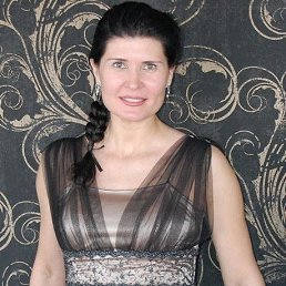 Наталья, 42 года, Новоалтайск