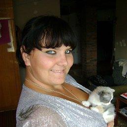 Александра, 30 лет, Бийск