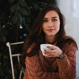 Наташа, 26 лет, Липецк