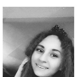 Елизавета, 17 лет, Ставрополь