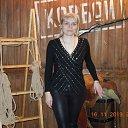 Фото Наталья, Улан-Удэ, 42 года - добавлено 18 августа 2020