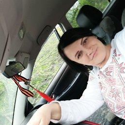 Оксана, 41 год, Самара
