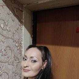 Яна, 39 лет, Саратов