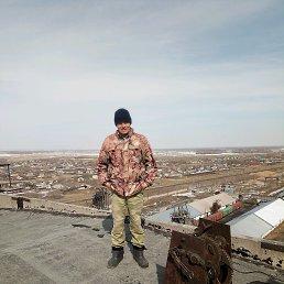 Иван, 32 года, Завьялово