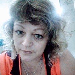Ирина, 41 год, Пермь