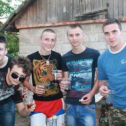 Павел, 24 года, Чугуев