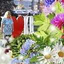 Фото Валентина, Кривой Рог - добавлено 11 июля 2020