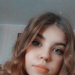 Саша, 17 лет, Малин