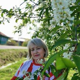 Татьяна, Красноярск, 59 лет