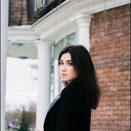 Екатерина, 22 года, Рыбинск