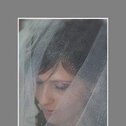 Екатерина, Пенза, 34 года