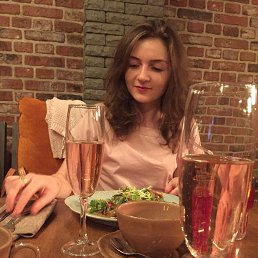 Юлия, 28 лет, Протвино