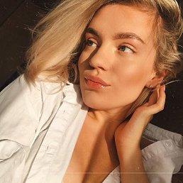 Диана, Пермь, 19 лет