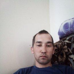 Виктор, Ульяновск, 30 лет