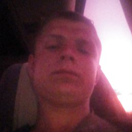 Гриша, 24 года, Полтава