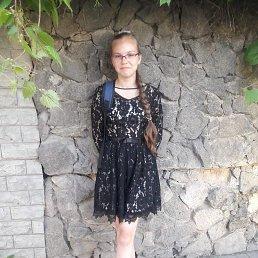 Фото Алёна, Томск, 21 год - добавлено 19 июня 2020