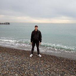 Владимир, 45 лет, Донецк