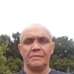 Евгений, 59 лет, Новокузнецк