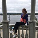 Фото Оксана, Пермь, 31 год - добавлено 5 июня 2020