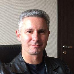 Игорь, 49 лет, Нижний Новгород