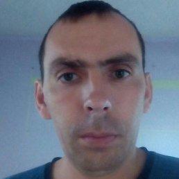Павел, 37 лет, Хабаровск