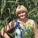 Фото Татьяна, Воронеж, 64 года - добавлено 8 мая 2020