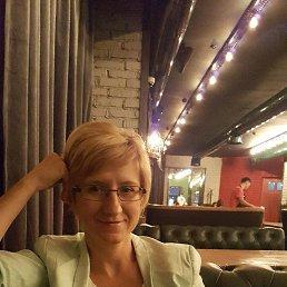 Ольга, 38 лет, Вупперталь