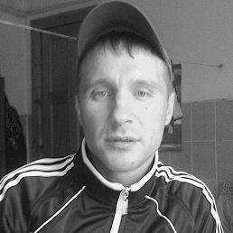 Никола, 36 лет, Липецк